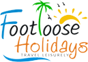 Footloose Holidays