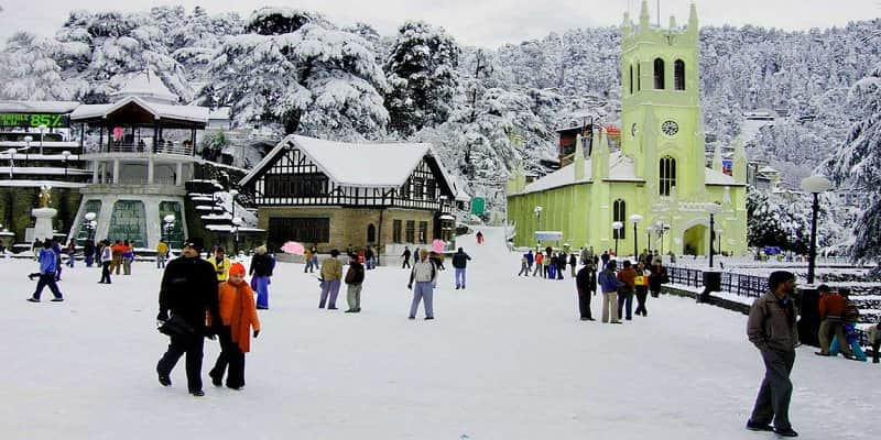 shimla-footloose-min